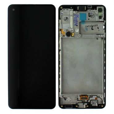 Samsung SM-A217 A21S LCD Display & Touch Screen GH82-22988A