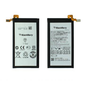 BlackBerry Key2 BBF100-1 Key2 BAT-TLP035B1 3500mAh Internal battery