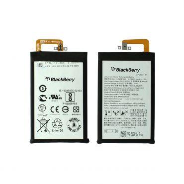BlackBerry KeyOne BBB100-2 KeyOne BAT-63108-003 3500mAh Internal battery