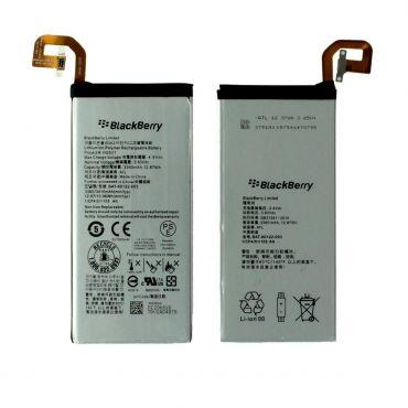 BlackBerry Priv STV100-4 Priv BAT-60122-003 3410mAh Internal battery
