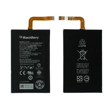 Blackberry Q20 Battery Replacement OEM