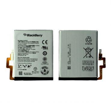 BlackBerry Q30 Passport SQW100-1 Q30 Passport BAT-58107-003 3450mAh Internal battery