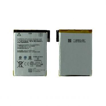 Google Pixel G013A Pixel 3 G823-00073-01 2915mAh Internal Battery