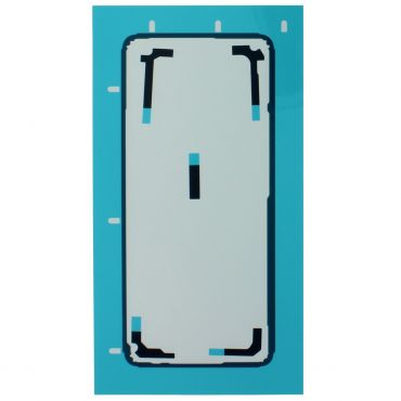 Huawei Mate 20 Pro Battery Cover Adhesive - 51638785