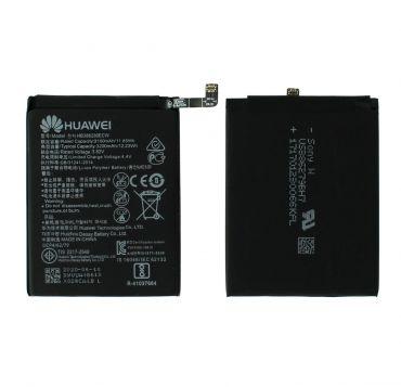 Huawei P10 (VTR-L09) Honor 9 (STF-L09) HB386280ECW 3200mAh Internal Battery