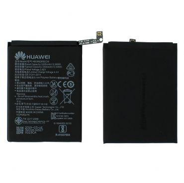 Huawei Honor 10 (COL-L29) Honor 10 Dual Sim (COL-AL10) P20 (EML-L09) P20 Dual Sim (EML-L29) HB396285ECW 3400mAh Internal Battery