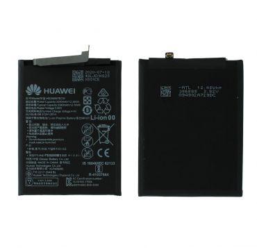 Huawei P30 Lite (MAR-L01A) Mate 10 Lite (RNE-L01) HB356687ECW 3240mAh Internal battery