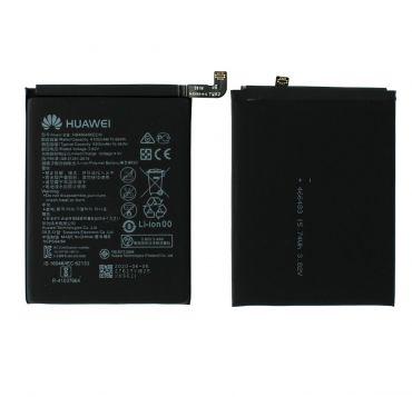 Huawei P30 Pro (VOG-L04) Mate 20 Pro (LYA-L09) HB486486ECW 4100mAh Internal Battery
