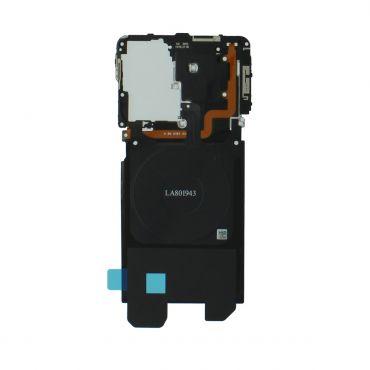 Huawei P30 Pro Wireless Charging & Antenna Bracket Assembly - 02352PAP