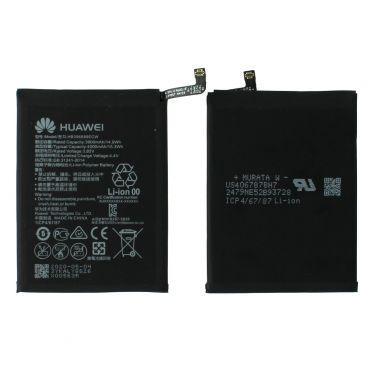 Huawei Y7 2017 (TRT-LX1) Y7 2019 (DUB-LX1) HB396689ECW 4000mAh Internal Battery