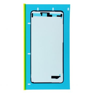 Huawei P20 Battery Cover Adhesive - 51638235