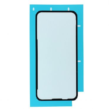Huawei P20 Pro Rear Battery Cover Adhesive - 51638419