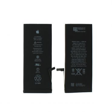 Apple iPhone 6S Plus A1634 A1687 A1699 2750mAh Internal Battery