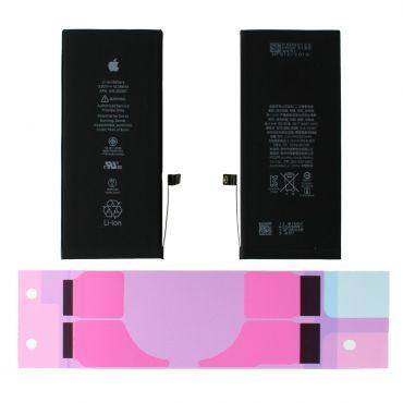 Apple iPhone 8 Plus A1864, A1897, A1898 iPhone 8 Plus IPH8P-BAT 2691mAh Internal battery