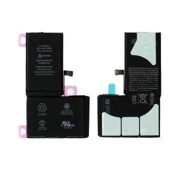 Apple iPhone X A1865, A1901, A1902 iPhone X IPHX-BAT 2716mAh Internal battery
