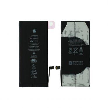 Apple iPhone XR A1984, A2105, A2106 iPhone XR IPHXR-BAT 2942mAh Internal battery