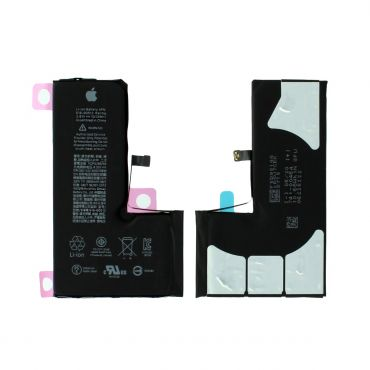 Apple iPhone XS A1920, A2097, A2098 iPhone XS IPHXR-BAT 2658mAh Internal battery