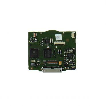 Apple iPod Classic 6th & 7th Generation Main Logic Board 820-2437-A