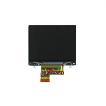 Apple iPod Classic 6th Generation A1238 LCD Screen