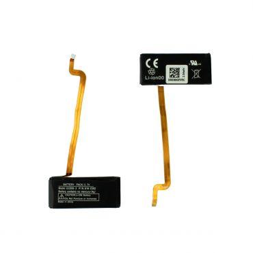 Apple iPod Classic 5th 6th 7th Generation A1238, A1059, A1099 650mAh Internal battery
