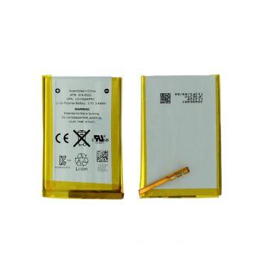 Apple iPod Touch 4th Generation A1367 930mAh Internal Battery
