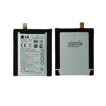 LG G2 D802 Battery 3000mAh - EAC6205870