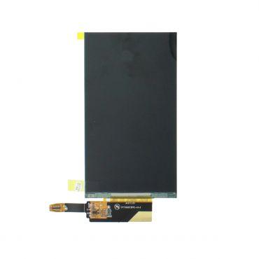 Nokia Lumia 535 LCD & Touch Screen - 8003435