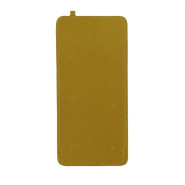 Huawei P30 Lite Battery Cover Adhesive