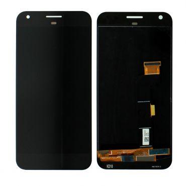 Google Pixel XL LCD / Touch - Black