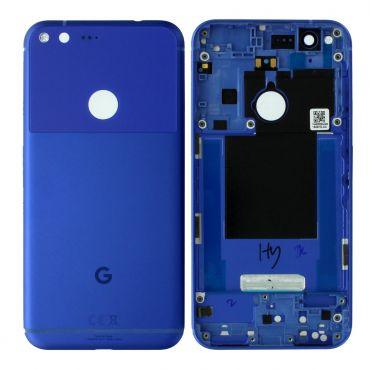Google Pixel XL Rear Housing - Really Blue