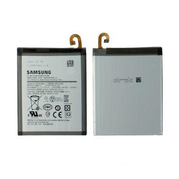 Samsung SM-A105F Galaxy A10 EB-BA750ABU 3300 mAh Internal Battery