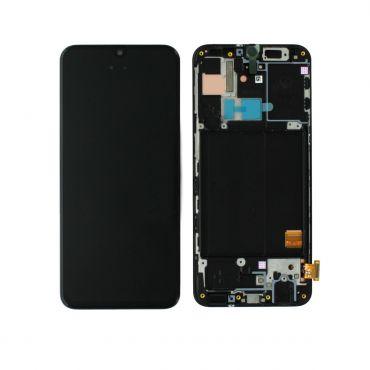 Samsung SM-A405 A40 LCD Display & Touch Screen GH82-19672A