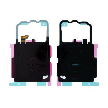 Samsung SM-G955 Galaxy S8+ WPC / NFC Antenna Coil GH42-05910A