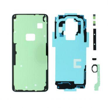 Samsung SM-G965F Galaxy S9+ Adhesive Rework Kit GH82-15964A