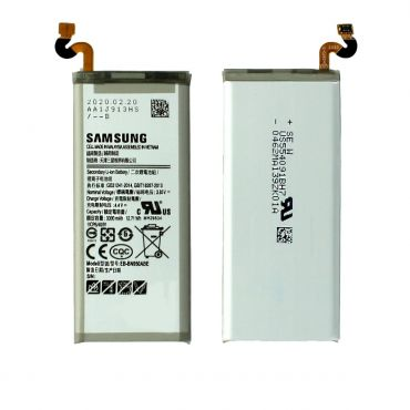 Samsung SM-N950 Galaxy Note 8 EB-BN950ABE 3300mAh Internal Battery