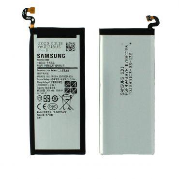 Samsung SM-G935F Galaxy S7 Edge EB-BG935ABE 3600mAh Internal Battery