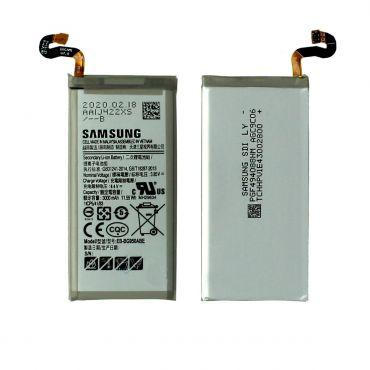 Samsung SM-G950 Galaxy S8 EB-BG950ABE 3000mAh Internal Battery