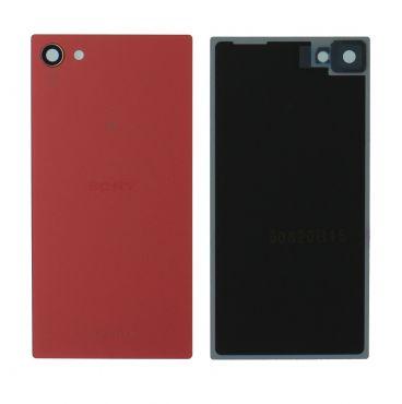 Sony Xperia Z5 Compact E5803, E5823 Coral Battery Cover - 1295-5099