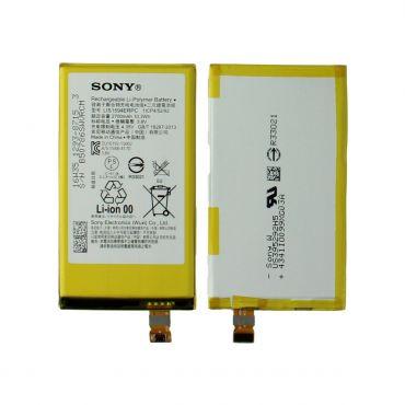 Sony Xperia Z5 Compact Battery 2700mAh - LIS1594ERPC
