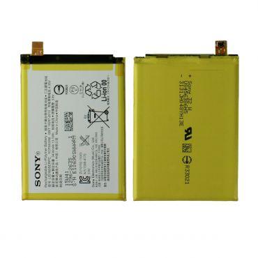 Sony Xperia Z5 Premium Battery 3430mAh- LIS1605ERPC