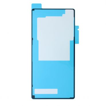 Sony Xperia Z3 D6603, D6643, D6653 Battery Cover Adhesive - 1282-1897
