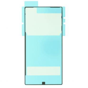 Sony Xperia Z5 E6653, Xperia Z5 Dual Sim E6683 Rear / Battery Cover Adhesive - 1295-0534