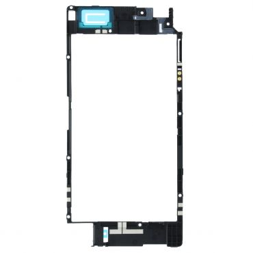 Sony Xperia Z5 Compact E5803 Middle Chassis/Frame - 1294-9867