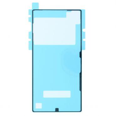 Sony Xperia Z5 Premium Dual E6883 Back Cover Adhesive - 1296-3026