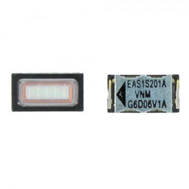 Sony Xperia Z5Compact E5803E5823Speaker Earpiece Loudspeaker Earpiece