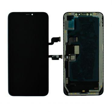 iPhone XS Max Genuine OLED Replacement - Original Refurbished