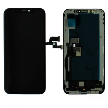 iPhone XS Genuine OLED Replacement - Original Assembly